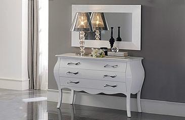 Muebles rodriguez tienda de muebles en huelva muebles for Muebles huelva