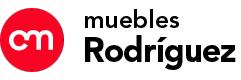 logotipo de MUEBLES RODRIGUEZ C.B.