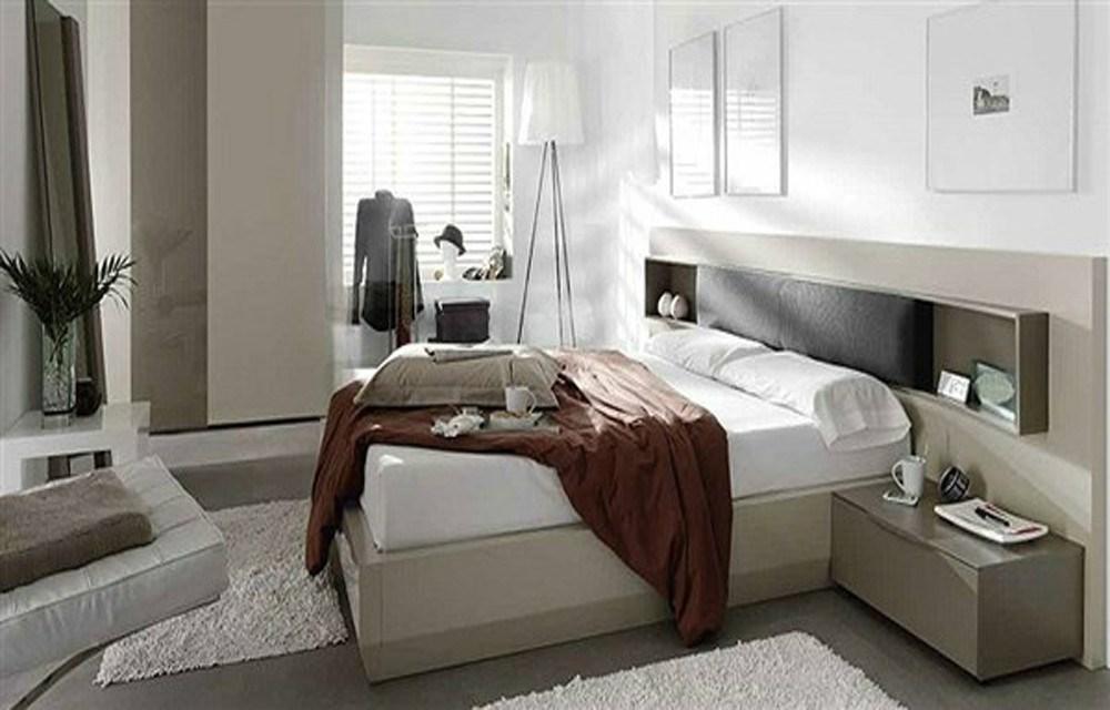 Creativo cocina pintar de mueble - Muebles rodriguez ...