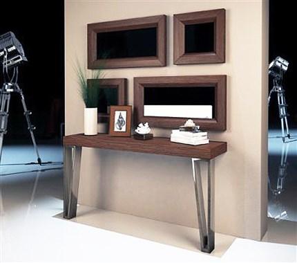 Muebles rodriguez tienda de muebles en huelva muebles - Muebles rodriguez ...
