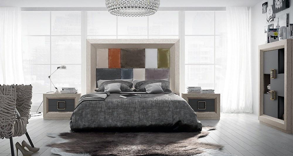 Ez73 - Muebles modernos en valencia ...