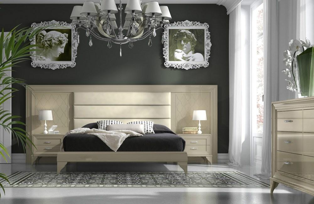 muebles dormitorio huelva 20170817055019