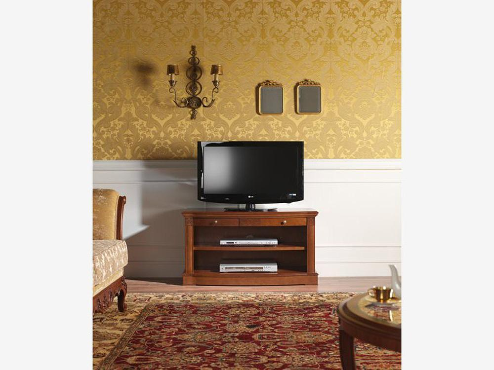 Mueble tv - Muebles rodriguez ...